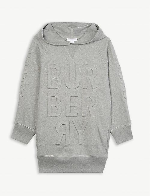 43b37cd5d Burberry Kids - Baby, Girls, Boys clothes & more | Selfridges
