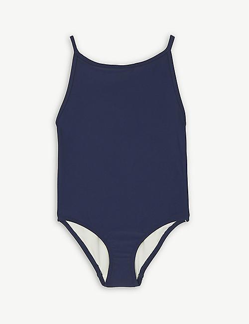 72ea21212 Swimwear - Girls - Kids - Selfridges | Shop Online
