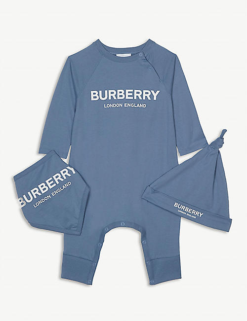 58f9be9a374383 Designer Baby Clothes - Gifts, accessories & more | Selfridges