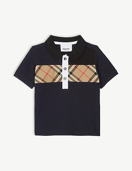 c4a7f773 Burberry Kids - Baby, Girls, Boys clothes & more | Selfridges
