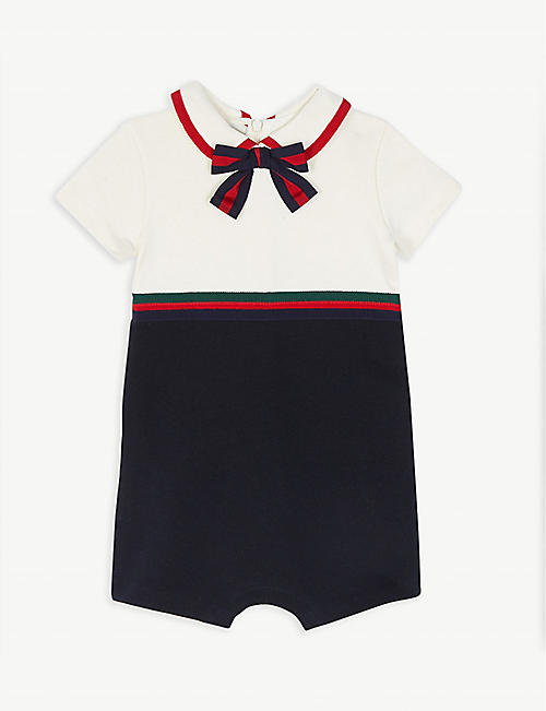 cd4e22b81 Girls clothes - Baby - Kids - Selfridges
