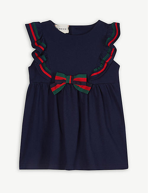 3ca6e8899edce Girls clothes - Baby - Kids - Selfridges