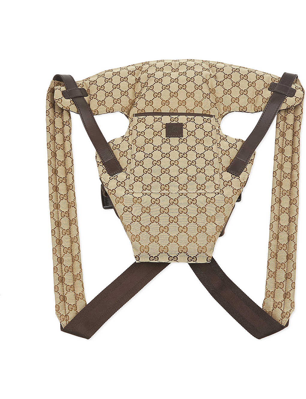 6f6a4b7eb42 Logo baby carrier zoom  Logo baby carrier zoom ...