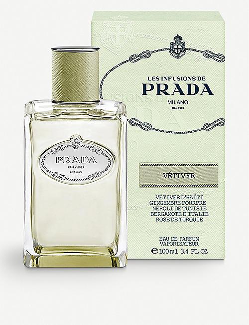 Mens Aftershave Fragrance Beauty Selfridges Shop Online