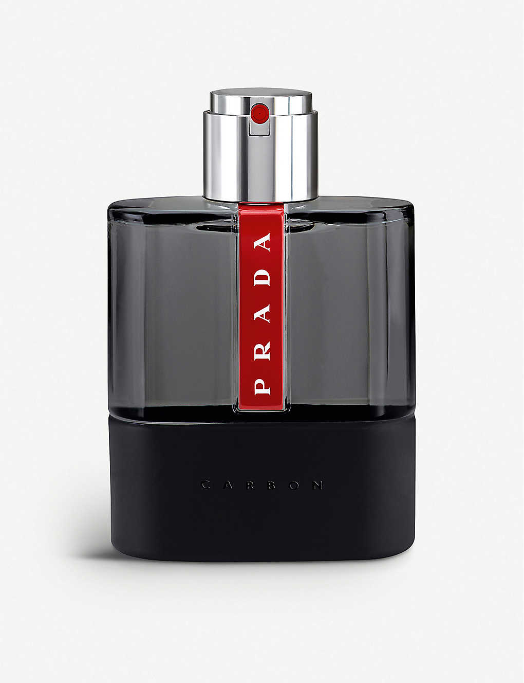 853af0205d37 PRADA - Luna Rossa Carbon 150ml | Selfridges.com