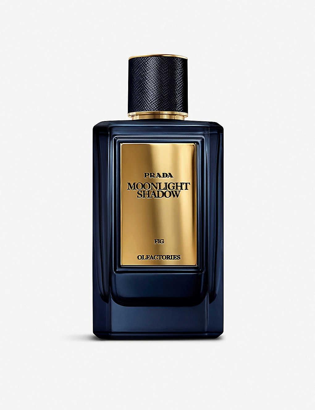 5d85f4da961 PRADA - Mirages Moonlight Shadow eau de parfum 100ml
