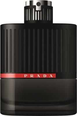 8ae611e10c61 PRADA - Luna Rossa Extreme eau de toilette   Selfridges.com