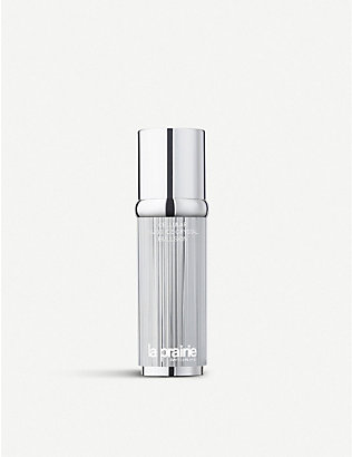 LA PRAIRIE: Cellular Swiss Ice Crystal Emulsion 50ml