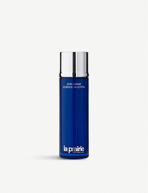 LA PRAIRIE Skin Caviar Essence-In-Lotion 150ml