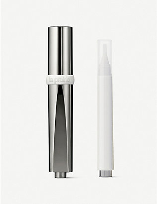 LA PRAIRIE: Light Fantastic Cellular Concealing Brightening Eye Treatment 5ml