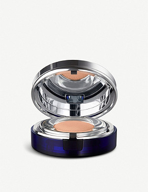 LA PRAIRIE Skin Caviar Essence-In-Foundation SPF 25 PA+++ 2 x 15ml