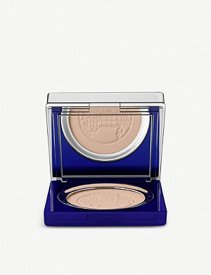 LA PRAIRIE Caviar-Infused Compact Foundation 9g