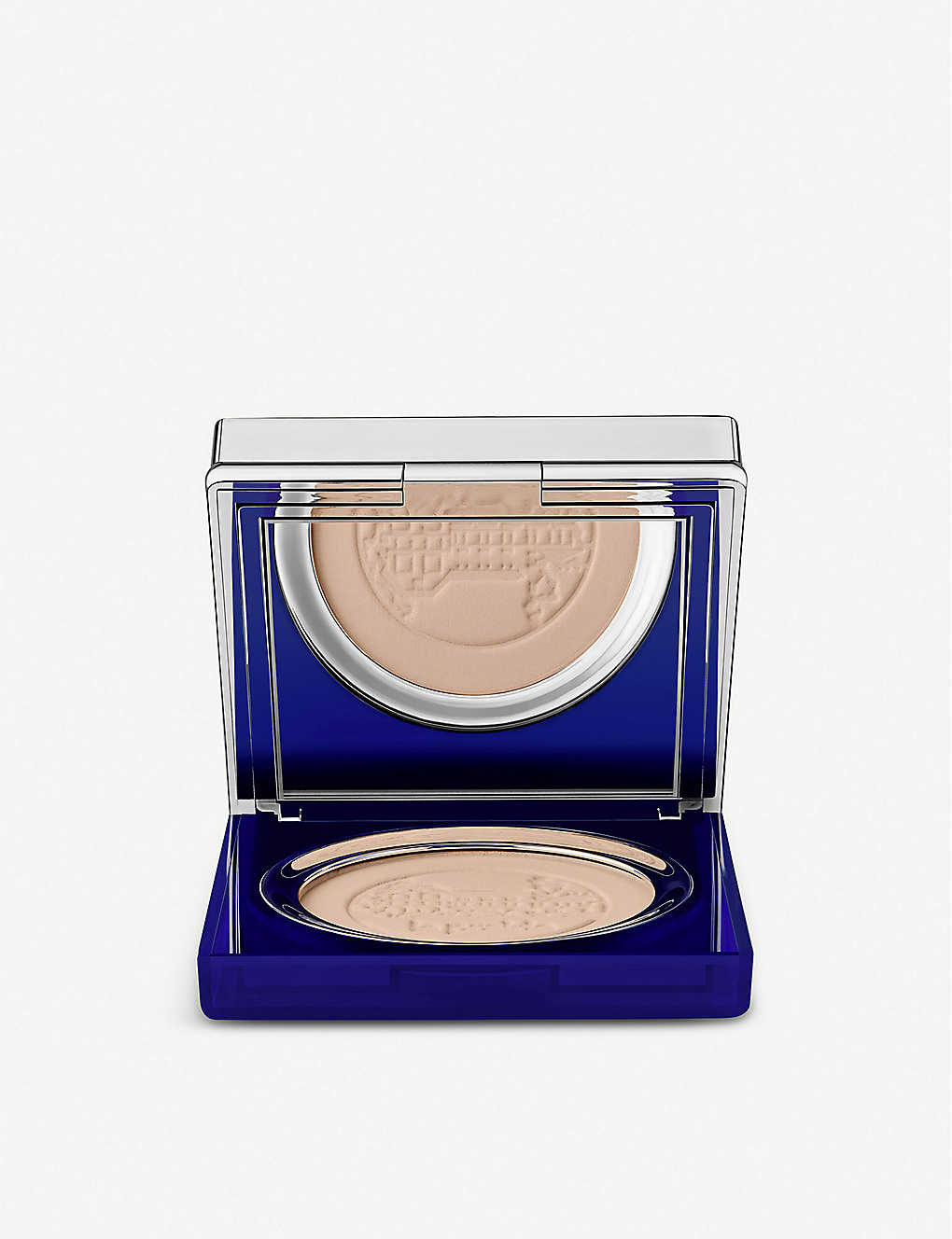 LA PRAIRIE: Caviar-Infused Compact Foundation 9g