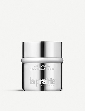 LA PRAIRIE Anti–Aging Day Cream SPF 30 50ml