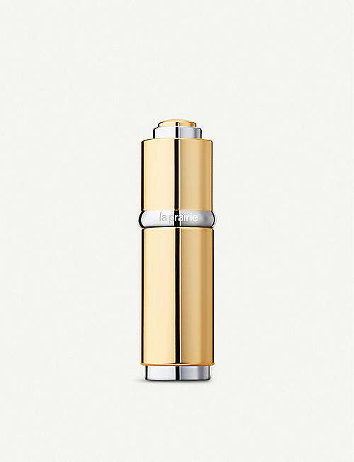 LA PRAIRIE: Cellular Radiance Concentrate Pure Gold 30ml