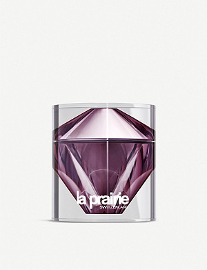 LA PRAIRIE Cellular Cream Platinum Rare 50ml