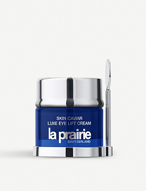 LA PRAIRIE Skin Caviar Luxe Eye Lift Cream 20ml