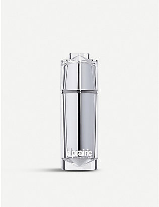 LA PRAIRIE: Platinum Rare Cellular Serum 30ml