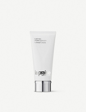 LA PRAIRIE Purifying Cream Cleanser 200ml