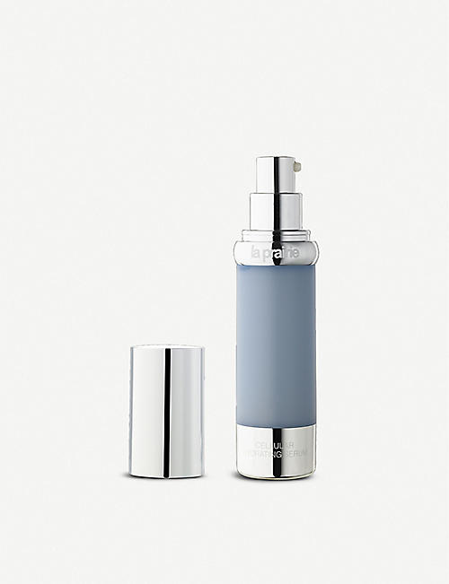 LA PRAIRIE: Cellular Hydrating Serum 30ml