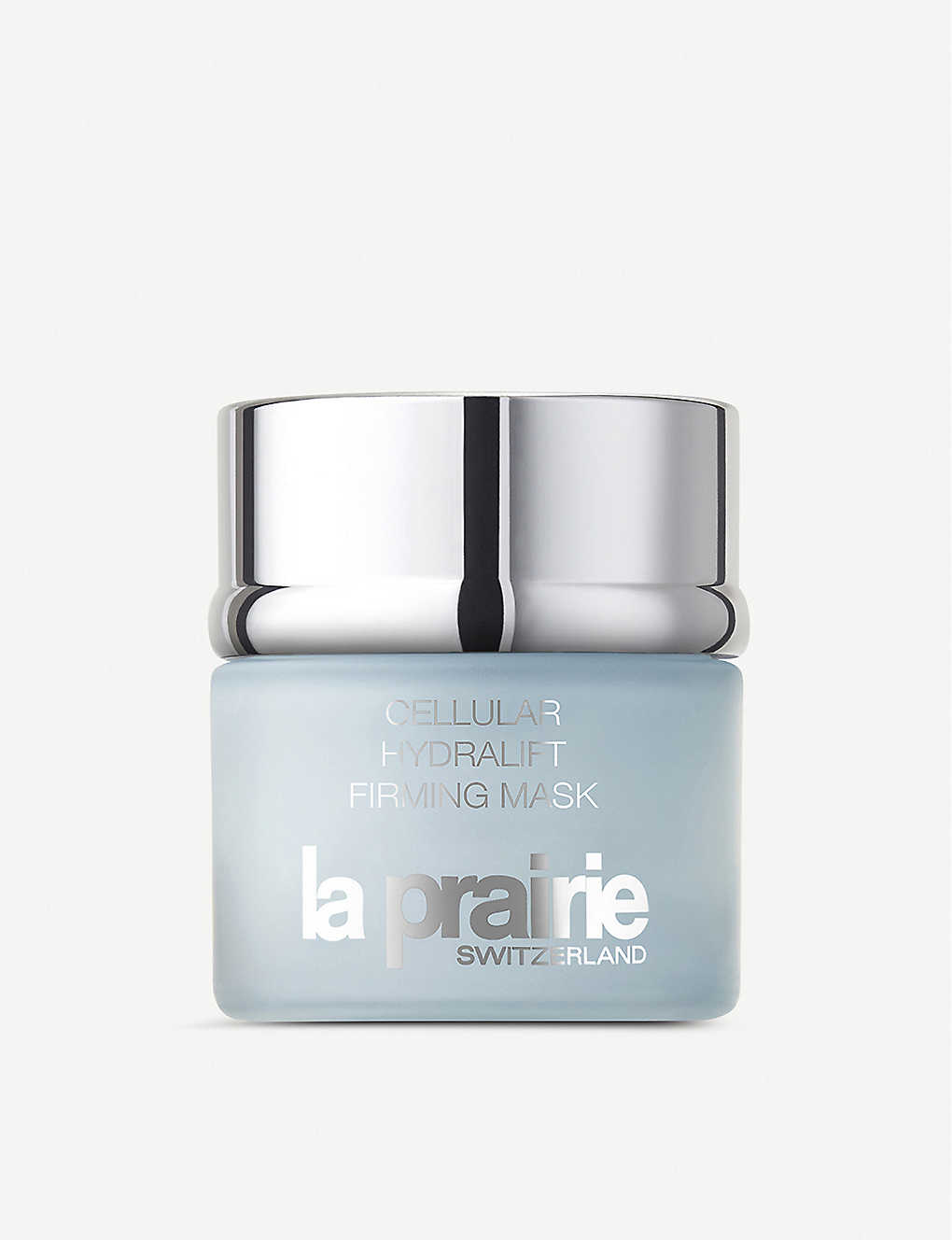 LA PRAIRIE: Cellular Hydralift Firming Mask 50ml
