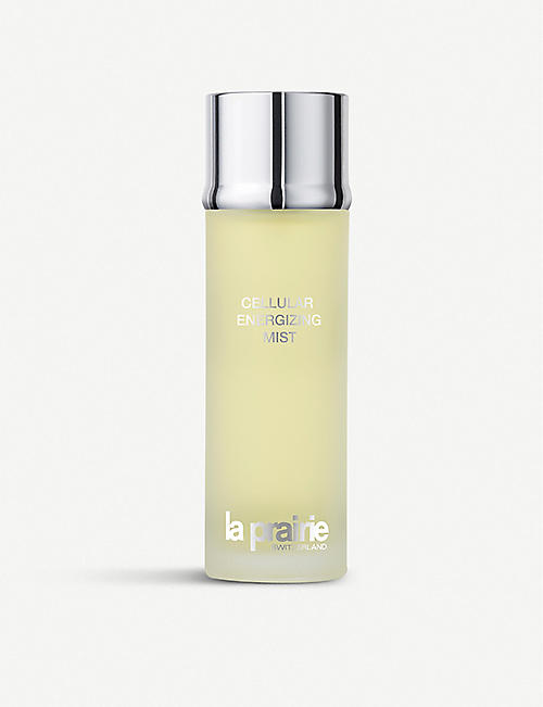 LA PRAIRIE: Cellular Energizing Mist 100ml
