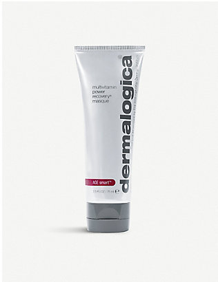 DERMALOGICA: Multivitamin power recovery masque 75ml