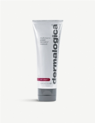 DERMALOGICA Multivitamin power recovery masque 75ml