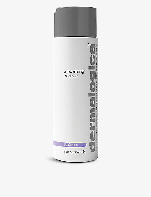 DERMALOGICA: Ultra calming cleanser 250ml
