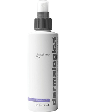 DERMALOGICA UltraCalming™ mist 177ml