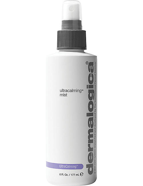 DERMALOGICA: UltraCalming™ mist 177ml