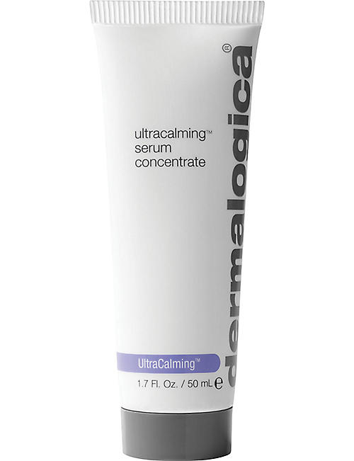 DERMALOGICA: UltraCalming serum concentrate 50ml