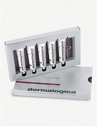 DERMALOGICA: Power Rich treatment 50ml