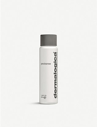 DERMALOGICA: Precleanse Travel 30ml