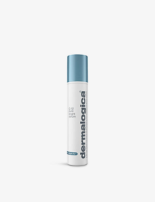 DERMALOGICA: C-12 Pure Bright Serum 50ml