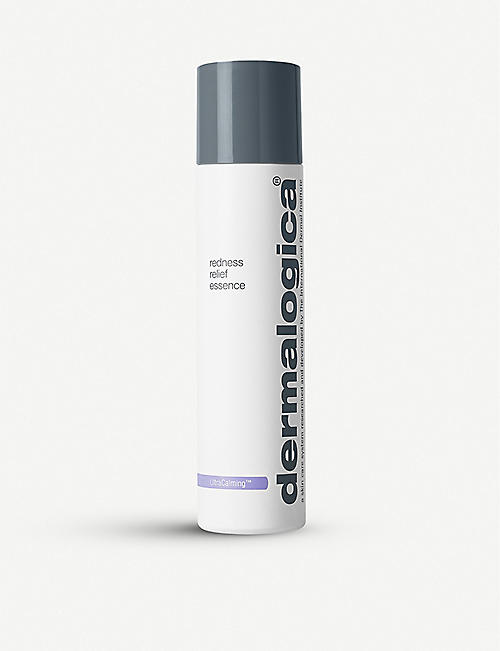 DERMALOGICA: Redness Relief Essence 150ml