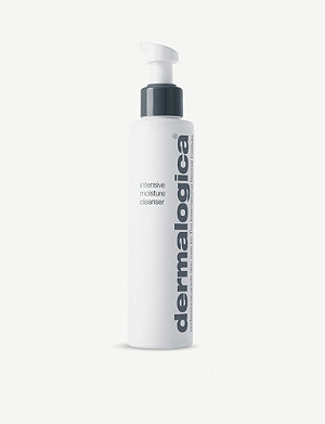 DERMALOGICA Intensive Moisture cleanser 500ml