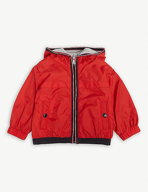 568a5d9c0 MONCLER - Boys clothes - Baby - Kids - Selfridges