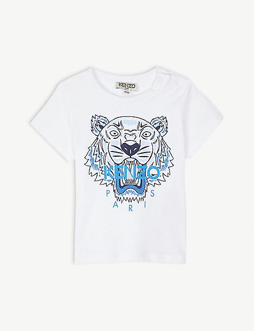 f7413706c7c4c Boys clothes - Baby - Kids - Selfridges