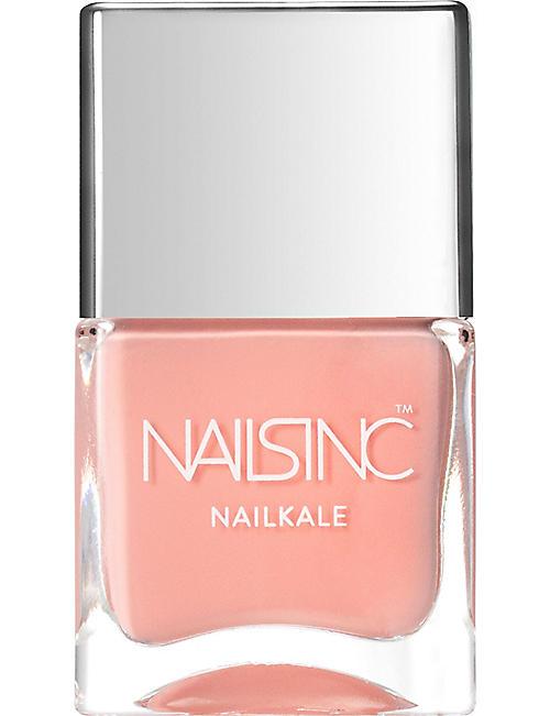 e80a1c7a4ff73 NAILS INC - Beauty - Selfridges