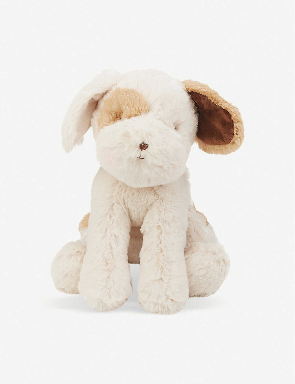 BUNNIES BY THE BAY: Little Skipit toy puppy 30cm