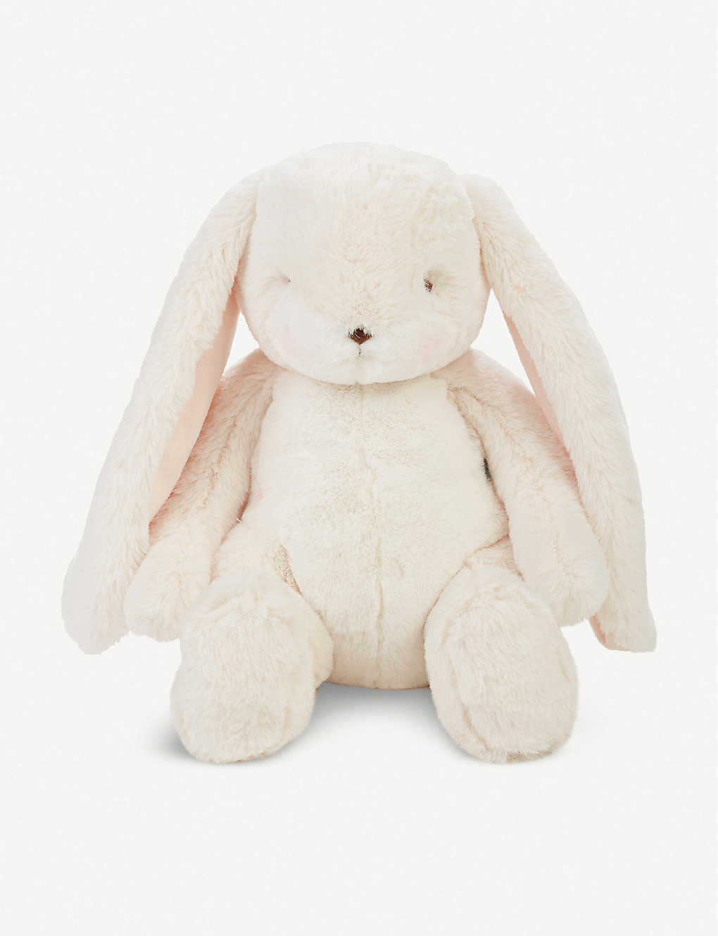 BUNNIES BY THE BAY: Sweet Nibble soft toy 40cm