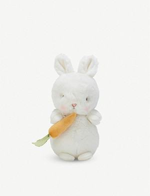BUNNIES BY THE BAY Bud Bunny toy 18cm