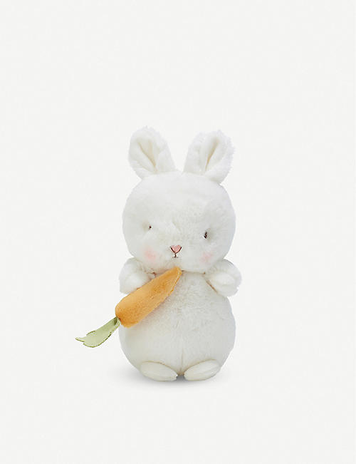 BUNNIES BY THE BAY: Bud Bunny toy 18cm