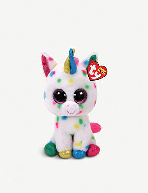 TY - Beanie Boo Gilda large flamingo soft toy 43cm  966883b8eb27