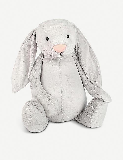 07306b3771a Teddy Bears   Soft Toys - Toy Shop - Kids - Selfridges