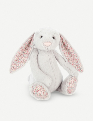JELLYCAT Blossom bunny soft toy large