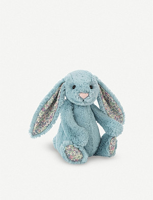JELLYCAT Blossom bunny soft toy medium