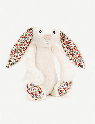 JELLYCAT: Blossom bunny large