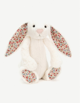 JELLYCAT Blossom bunny large